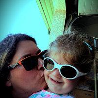 Ray-Ban Sunglasses uploaded by Sabrina M.