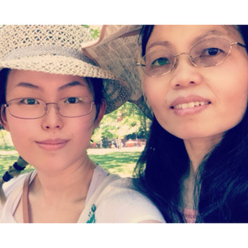 Photo uploaded to #MothersDay by Sophia W.