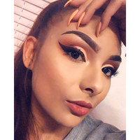 GLAMGLOW® Poutmud™ Wet Lip Balm Treatment Mini uploaded by Selena G.