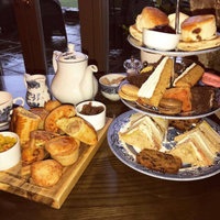 Twinings Classics Naturally English Breakfast Tea -- 50 Tea Bags uploaded by Imogen brooke W.