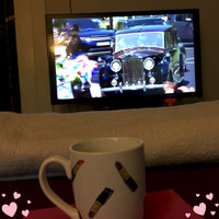 Folgers Coffee Classic Roast uploaded by Brandy H.