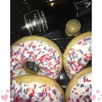 Wilton W710-7-50 Sugar Sprinkles 3.25 Ounces uploaded by Karyn C.
