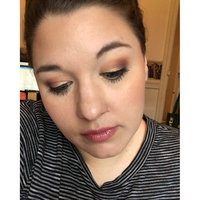 e.l.f. Cosmetics Flawless Finish Foundation uploaded by Kelly D.