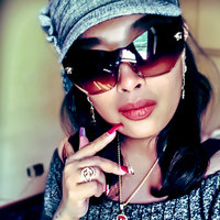 PAT McGRATH LABS MatteTrance™ Lipstick uploaded by Naomi G.