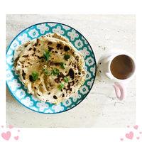 Lipton® America's Favorite Tea uploaded by Suneet K.