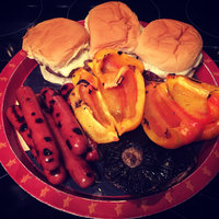 Bubba Burger Beef Patties  uploaded by Sajra S.