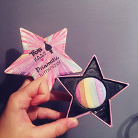 Hard Candy Glow All The Way Baked Blush uploaded by Cieara S.