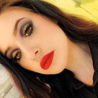Lise Watier Baiser Velours uploaded by Cassandra G.