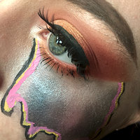 NYX Vivid Brights Liner uploaded by scarlet s.