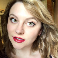 CHANEL Rouge Coco Shine Hydrating Colour Lipshine uploaded by Sarah C.