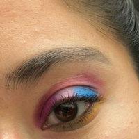 tarte Lights, Camera, Lashes™ 4-in-1 Mascara uploaded by Amber B.