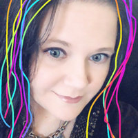 Revlon Colorstay™ Makeup uploaded by Sherri M.