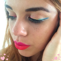 Urban Decay Super-Saturated High Gloss Lip Color uploaded by Tiffany T.