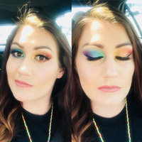 MAKE UP FOR EVER Artist Color Shadow High Impact Eye Shadow uploaded by Erica W.