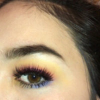 e.l.f. Cosmetics Lock On Liner and Brow Cream uploaded by Maya J.