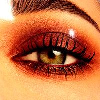 CHANEL Stylo Yeux Waterproof Long-Lasting Eyeliner uploaded by Desiree F.