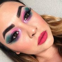 Sigma Beauty - Eyes Kit uploaded by Rose V.