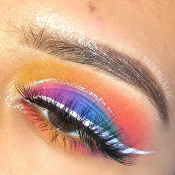 Photo uploaded to #PrideBeauty by Nathalie R.