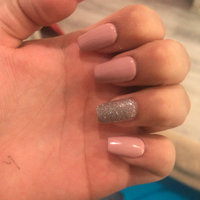 Sensationail By Nailene Color Gel Polish uploaded by Liszy N.