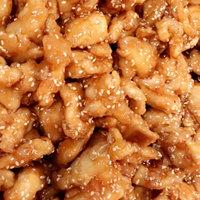McCormick® Sesame Seed uploaded by Dana R.