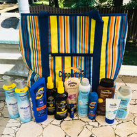 Coppertone Clearly Sheer Whipped Sunscreen Spf 50 5 oz uploaded by Dana R.
