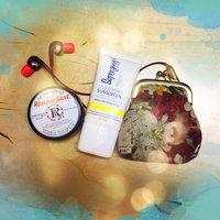Rosebud Perfume Co. Smith's Rosebud Salve Tin uploaded by Sunny V.