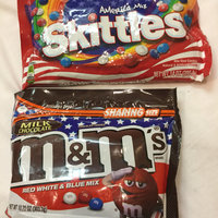 Skittles® Original Fruit Candy uploaded by Kristen M.