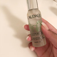 Caudalie Beauty Elixir The Secret of Makeup Artists uploaded by Crystal M.