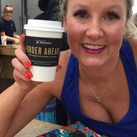 Starbucks Coffee Medium Roast, Columbia, Ground 12 oz uploaded by Angela T.