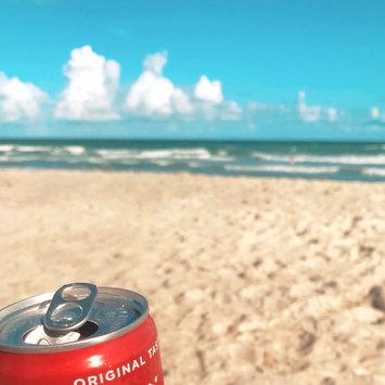 Photo uploaded to #SummerEssentials by Rosie L.