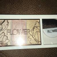 FLOWER Beauty Shimmer & Strobe Highlighting Palette uploaded by Melissa M.