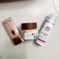 Charlotte Tilbury Wonderglow Instant Soft-Focus Beauty Flash Primer uploaded by Heidi L.
