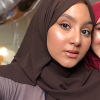 Collection Eyebrow Kit Blonde uploaded by Ammara S.