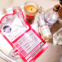 10 PCS Leaders Clinic Ac-dressing Skin Clinic Mask Skincare Moisturizing uploaded by Amber M.