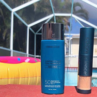 Colorescience SPF 30 Brush Sunforgettable Mineral Powder Sun Protection uploaded by Lyndsey B.