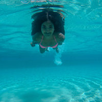 Neutrogena® Beach Defense® Water + Sun Protection Sunscreen Spray Broad Spectrum SPF 70 uploaded by Katherina S.