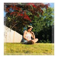 Neutrogena® Sensitive Skin Sunscreen Lotion Broad Spectrum SPF 60+ uploaded by Estefany S.