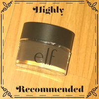 e.l.f. Cosmetics Lock On Liner and Brow Cream uploaded by Ashanti K.