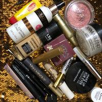 MAKE UP FOR EVER Pro Finish Multi-Use Powder Foundation uploaded by Brooke G.