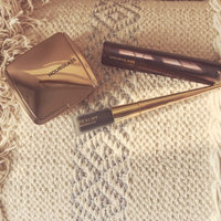 Hourglass Ambient Lighting Bronzer uploaded by Lanie F.