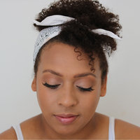 MAKE UP FOR EVER Liquid Lift Foundation uploaded by Weriane R.