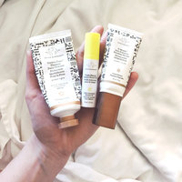 Drunk Elephant Umbra Tinte Physical Daily Defense Broad Spectrum Sunscreen SPF 30 uploaded by Lanie F.