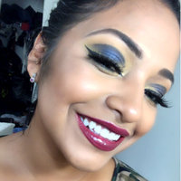 L'Oréal Infallible® Pro-Matte Liquid Lipstick uploaded by Catracha A.