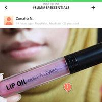 IT Cosmetics® Bye Bye Under Eye™ uploaded by Tasia C.