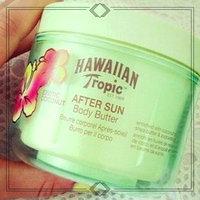 Hawaiian Tropic® After Sun Body Butter uploaded by Kerri D.