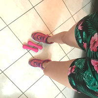 Purely Inspired Raspberry Ketones uploaded by Shani B.