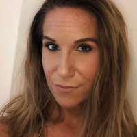 Lancôme Skin Feels Good Makeup Foundation uploaded by Jackie O.