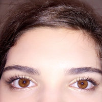 bareMinerals Flawless Definition™ Volumizing Mascara uploaded by Sarah B.