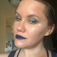 Kat Von D Farm Sanctuary Everlasting Liquid Lipstick uploaded by Stephanie H.