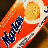 Gamesa® Marias Cookies uploaded by Leanne k.